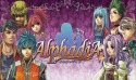 Alphadia Android Mobile Phone Game