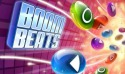 Boom Beats Android Mobile Phone Game