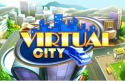 Virtual City Apple iPad Pro 12.9 (2015) Game