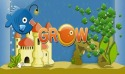 Grow Android Mobile Phone Game