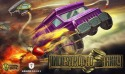 IndestructoTank Android Mobile Phone Game