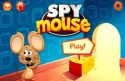 Spy Mouse Apple iPhone 5c Game