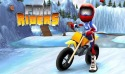FMX Riders Android Mobile Phone Game