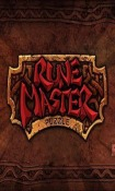 RuneMasterPuzzle Android Mobile Phone Game