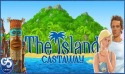 The Island: Castaway Android Mobile Phone Game