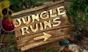 Jungle Ruins HD Android Mobile Phone Game