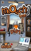 Meowch Android Mobile Phone Game