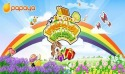 Papaya Farm Android Mobile Phone Game