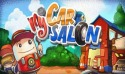 My Car Salon Android Mobile Phone Game