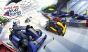 Red Bull Kart Fighter WT Android Mobile Phone Game