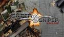 Sniper Vs Sniper: Online Android Mobile Phone Game