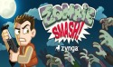 Zombie Smash Android Mobile Phone Game