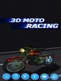 Download Free Moto racing 3D Mobile Phone Games