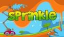 Sprinkle Java Mobile Phone Game