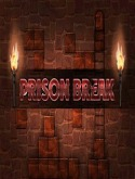 Prison Break Sony Ericsson P1 Game