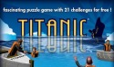 Titanic Game for Android Mobile Phone
