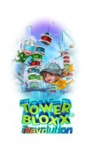 Tower Bloxx Revolution Game for Android Mobile Phone