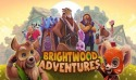 Woodland Adventures Game for Android Mobile Phone