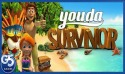 Youda Survivor Android Mobile Phone Game