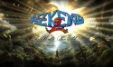 Azkend 2 The World Beneath Android Mobile Phone Game