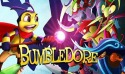 Bumbledore Android Mobile Phone Game