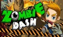 Zombie Dash Android Mobile Phone Game