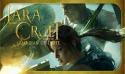 Lara Croft: Guardian of Light Android Mobile Phone Game