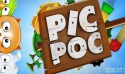 PicPoc Android Mobile Phone Game
