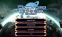 Frontier Gunners Android Mobile Phone Game