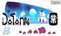 iDaTank Android Mobile Phone Game