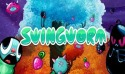 Swingworm Game for Android Mobile Phone