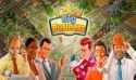 Big Business Android Mobile Phone Game