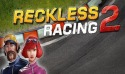 Reckless Racing 2 Android Mobile Phone Game