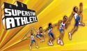 Superstar Athlete Android Mobile Phone Game