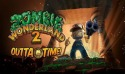 Zombie Wonderland 2 Android Mobile Phone Game