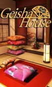 Geisha House Game for Android Mobile Phone