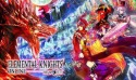 Elemental Knights Online RED Game for Android Mobile Phone