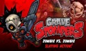 GraveStompers Android Mobile Phone Game