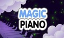 Magic Piano Android Mobile Phone Game