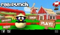Egg Punch Android Mobile Phone Game