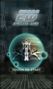 Endless War Android Mobile Phone Game