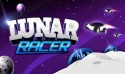 Lunar Racer Android Mobile Phone Game