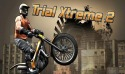 Trial Xtreme 2 Android Mobile Phone Game
