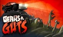 Gears & Guts Android Mobile Phone Game