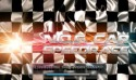 N.O.S. Car Speedrace Android Mobile Phone Game