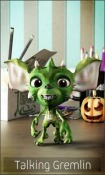 Talking Gremlin Android Mobile Phone Game