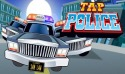 Tap Police Android Mobile Phone Game