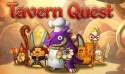 TAVERN QUEST Android Mobile Phone Game