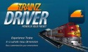 Trainz Driver Android Mobile Phone Game
