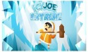 Icy Joe Extreme Android Mobile Phone Game